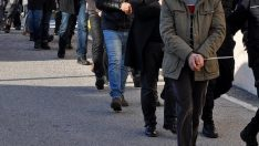 """""""Horoz Dövüşü"""" Operasyonu 7 Kişi Yakalandı!"""