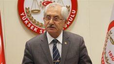 YSK Başkanı Açıkladı! İşte İstanbul'un Kazananı