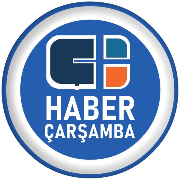 HaberCarsamba.net Çarşamba haberleri, samsun haberleri, samsun çarşamba son dakika haberleri